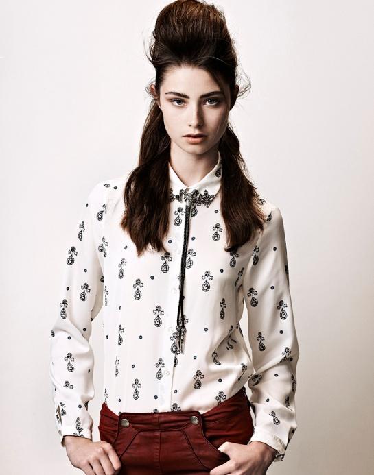 Fashion159